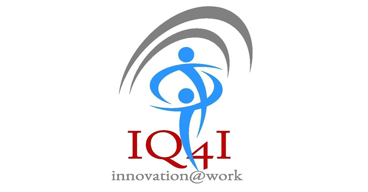"""IQ4I Published a New Report on """"Immunotherapeutics Global Market – Forecast To 2021"""""""