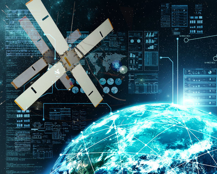 Information & Communication Technology