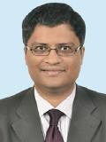 Dr. Subir Basak