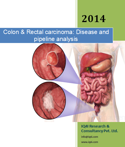 Colon & Rectal carcinoma