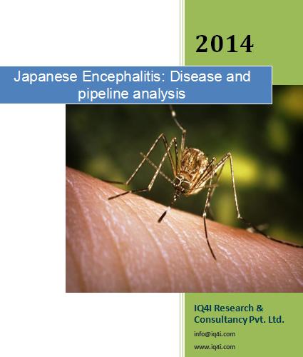 Japanese Encephalitis